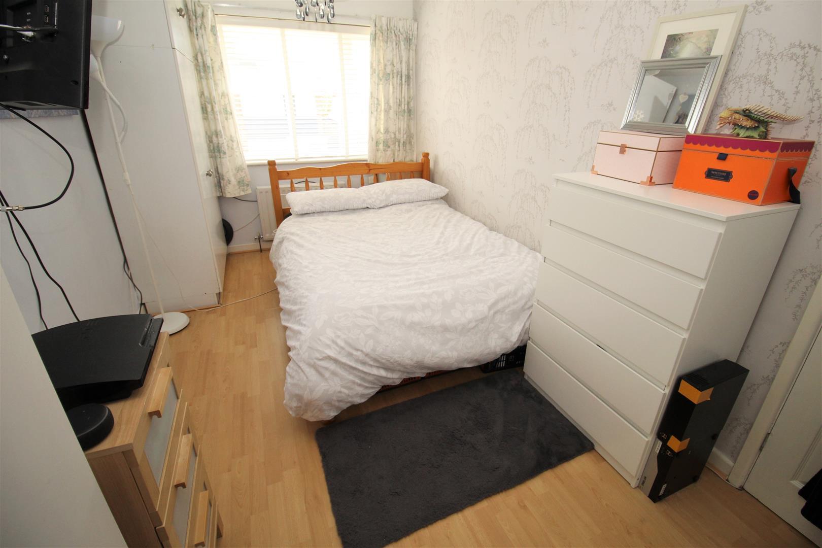 3 Bedrooms, House - Semi-Detached, Elizabeth Road, Fazakerley, Liverpool